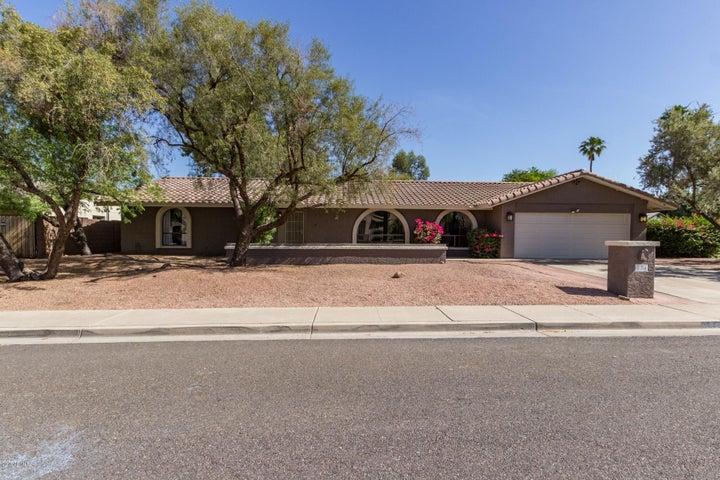 234 E WALTANN Lane, Phoenix, AZ 85022