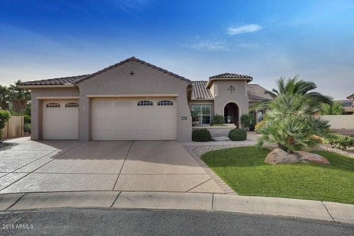 16488 W WILSHIRE Drive, Goodyear, AZ 85395