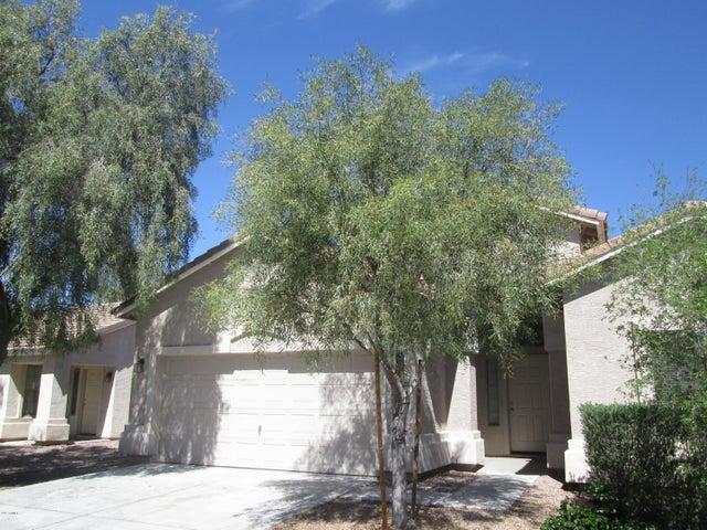 25726 W VICTORY Street, Buckeye, AZ 85326