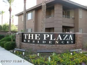 7009 E ACOMA Drive, 1055, Scottsdale, AZ 85254