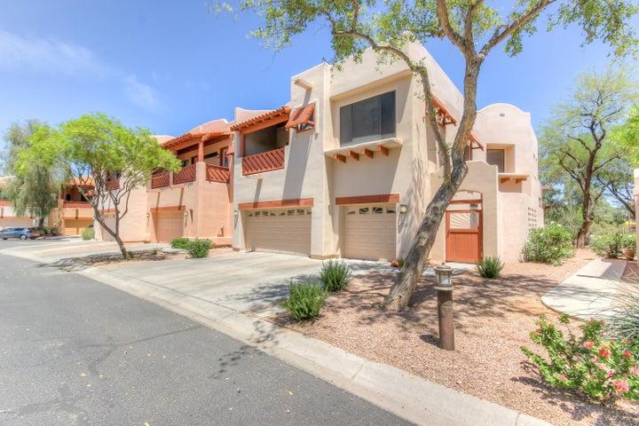 333 N PENNINGTON Drive, 62, Chandler, AZ 85224