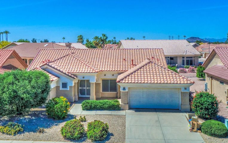 22624 N VEGA Drive, Sun City West, AZ 85375