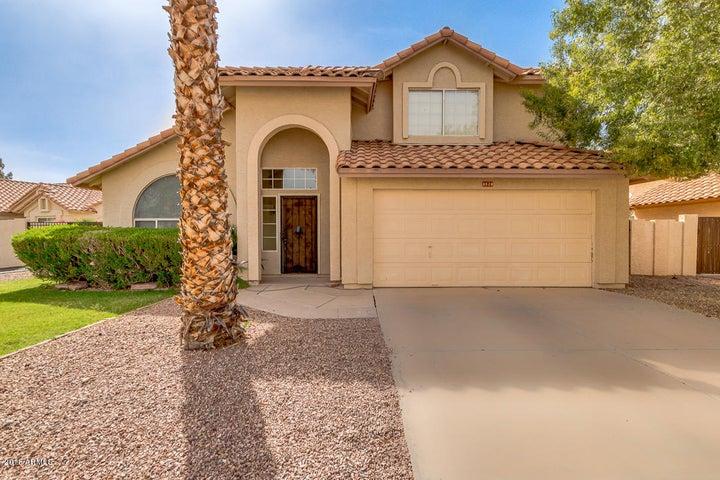 3820 S ACACIA Court, Chandler, AZ 85248