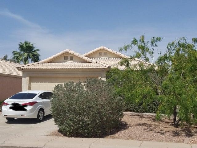2192 W 20TH Avenue, Apache Junction, AZ 85120