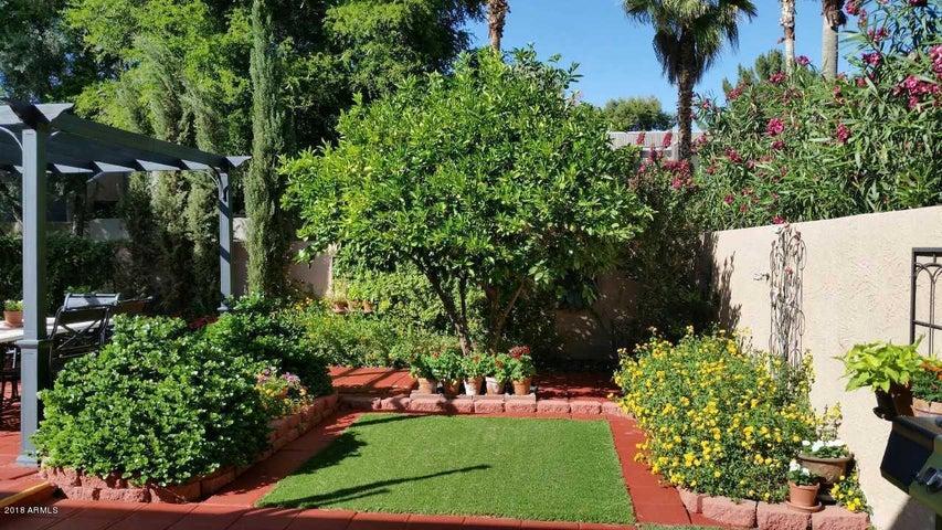 8234 E VIA DE LA ESCUELA, Scottsdale, AZ 85258