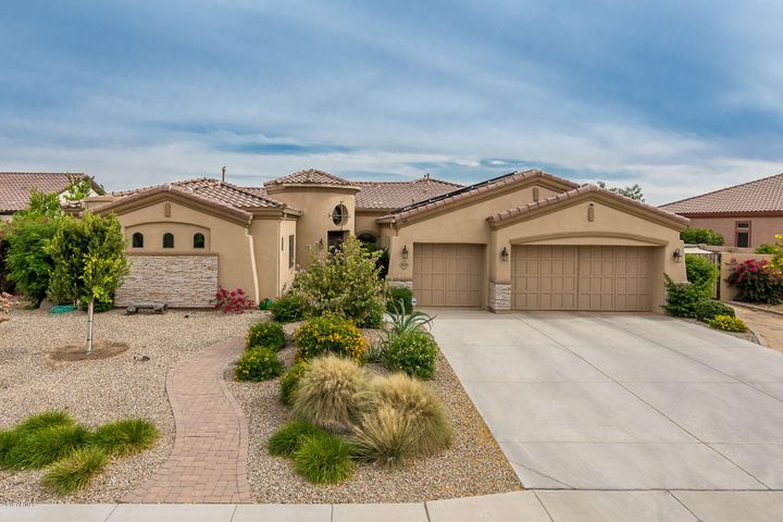 18311 W MONTEBELLO Avenue, Litchfield Park, AZ 85340