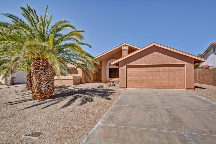 19620 N 98TH Drive, Peoria, AZ 85382