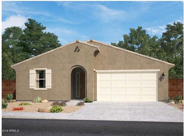 7301 E TEAL Way, San Tan Valley, AZ 85143