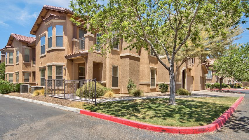 14250 W WIGWAM Boulevard, 1212, Litchfield Park, AZ 85340