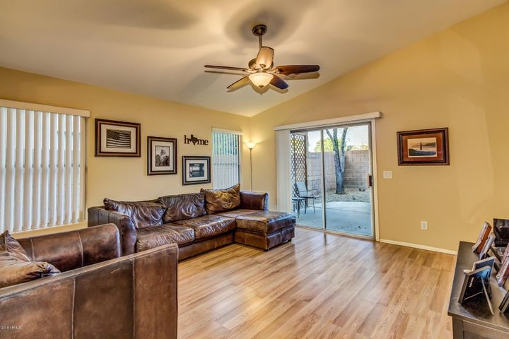 5237 N 125TH Avenue, Litchfield Park, AZ 85340
