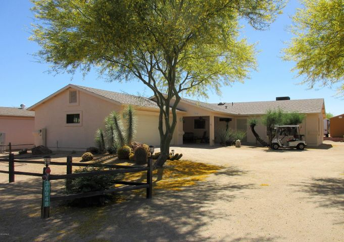 30948 S MEANDERING Lane, 46, Congress, AZ 85332
