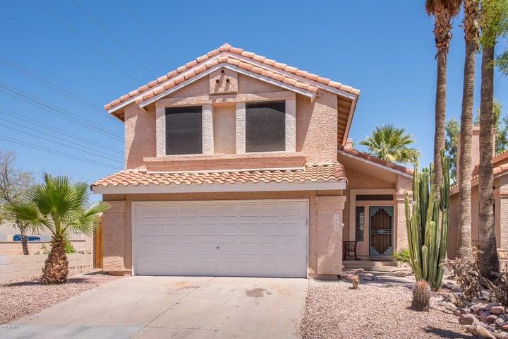4044 E Woodland Drive, Phoenix, AZ 85048