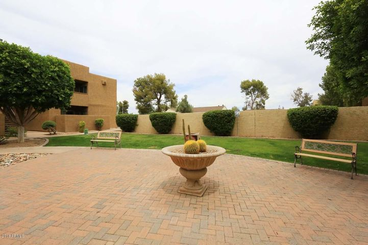 5877 N GRANITE REEF Road, 1159, Scottsdale, AZ 85250