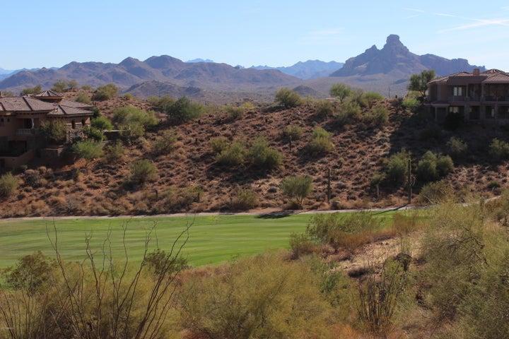 9823 N Four Peaks Way, 16, Fountain Hills, AZ 85268