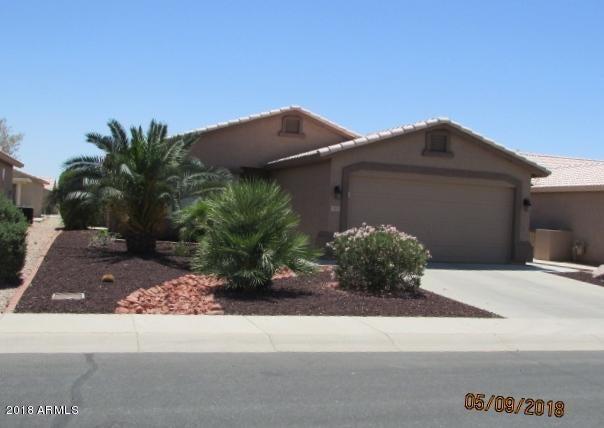 1461 E TORREY PINES Lane, Chandler, AZ 85249