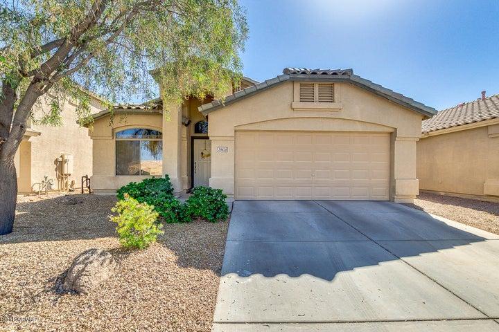29828 N DESERT WILLOW Boulevard, Queen Creek, AZ 85143