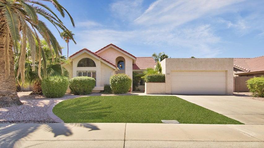 11055 E CLINTON Street, Scottsdale, AZ 85259