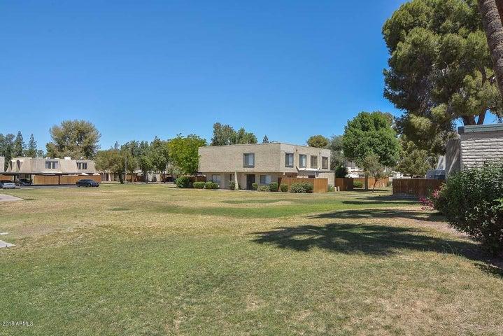 5919 W TOWNLEY Avenue, Glendale, AZ 85302