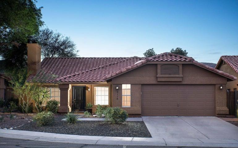 2118 E MOUNTAIN SKY Court, Phoenix, AZ 85048