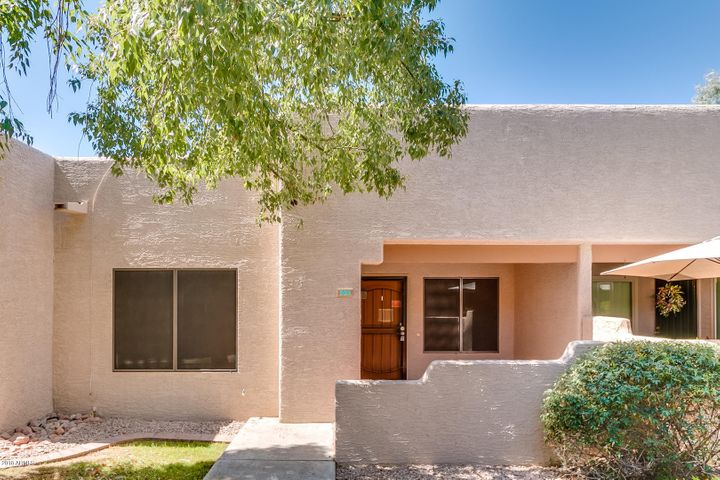 14300 W BELL Road, 505, Surprise, AZ 85374