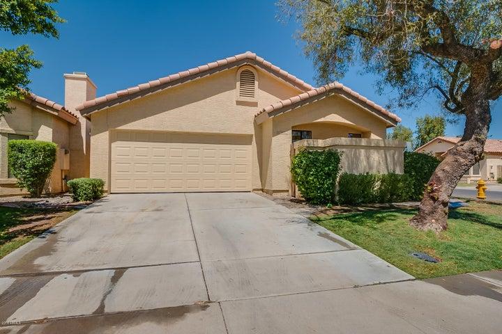 3711 N ROSEWOOD Avenue, Avondale, AZ 85392