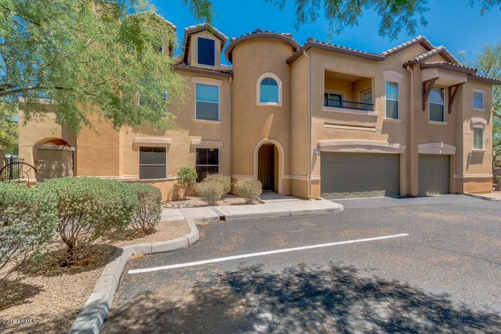 14575 W MOUNTAIN VIEW Boulevard, 711, Surprise, AZ 85374