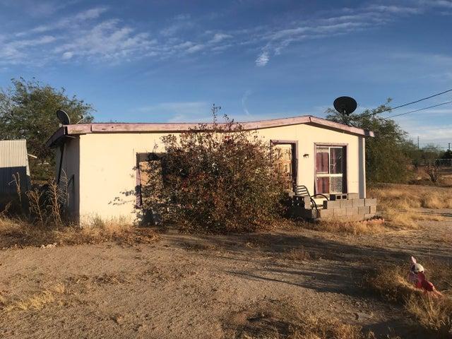 26431 S RECKER Road, Queen Creek, AZ 85142