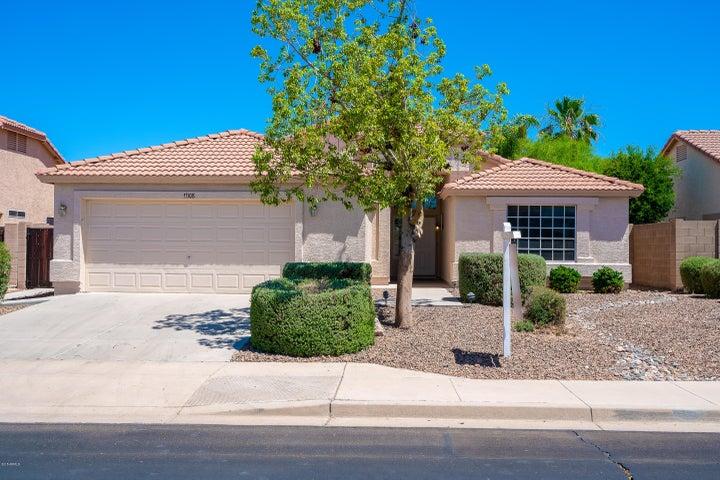 11308 E DOWNING Street, Mesa, AZ 85207