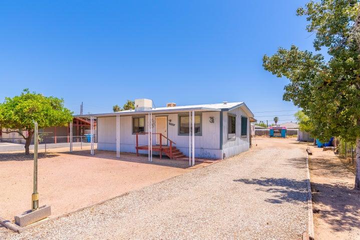 3123 E SAINT JOHN Road, Phoenix, AZ 85024