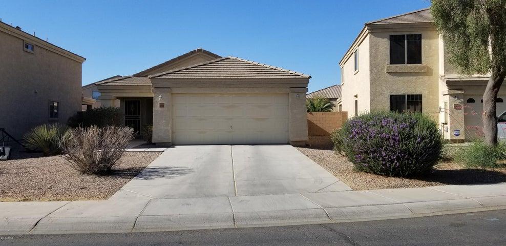 43206 W ARIZONA Avenue, Maricopa, AZ 85138