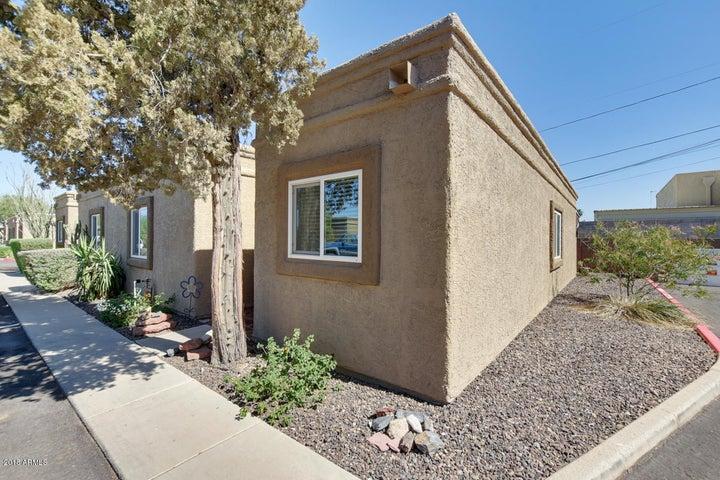 17204 N 63RD Avenue, 1, Glendale, AZ 85308