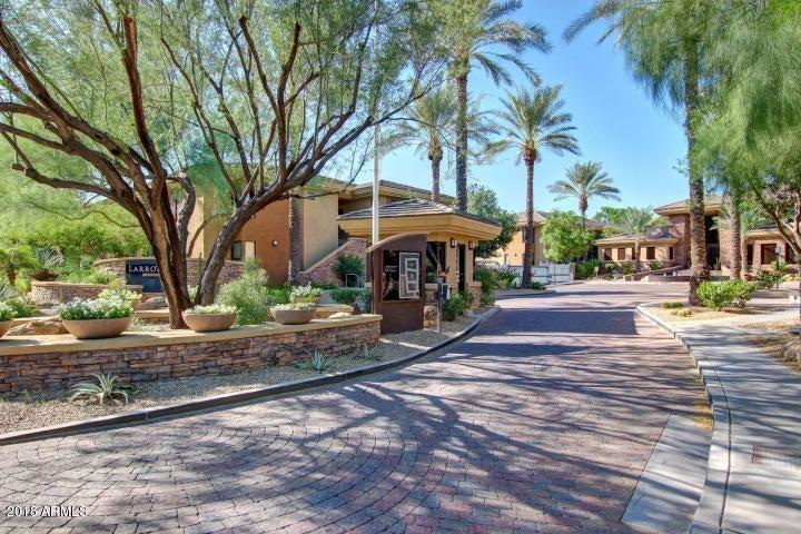 6900 E PRINCESS Drive, 1167, Phoenix, AZ 85054