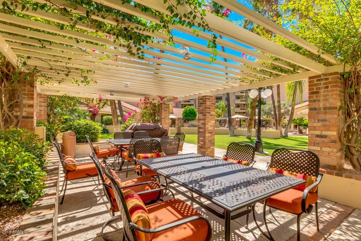 4200 N MILLER Road, 321, Scottsdale, AZ 85251