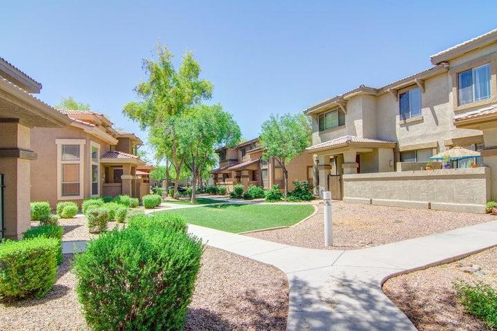 1225 N 36th Street, 1080, Phoenix, AZ 85008