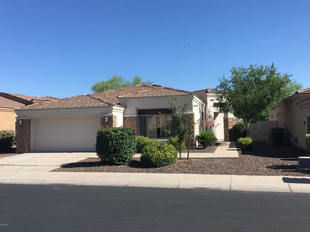 2018 E Valencia Drive, Phoenix, AZ 85042