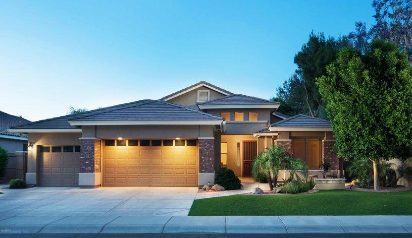 218 W VINEDO Lane, Tempe, AZ 85284