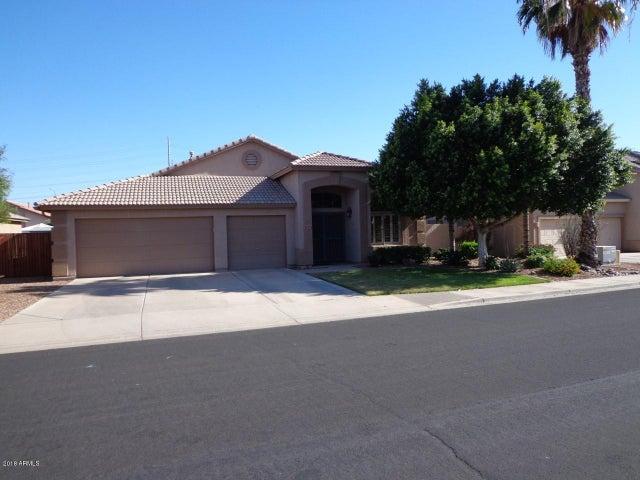 7747 E PAMPA Avenue, Mesa, AZ 85212