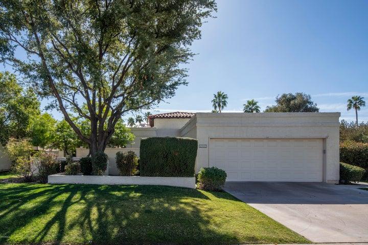 8505 E SAN BERNARDO Drive, Scottsdale, AZ 85258