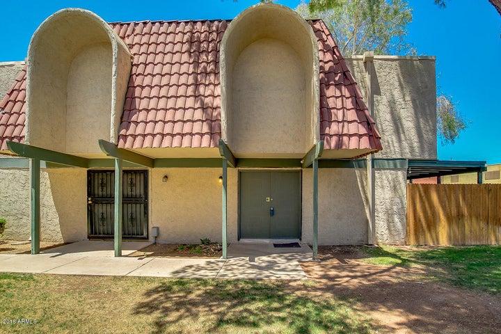 5936 W TOWNLEY Avenue, Glendale, AZ 85302