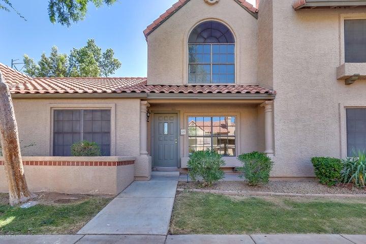 3491 N ARIZONA Avenue, 125, Chandler, AZ 85225
