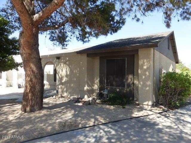 13405 N 51 drive Drive, Glendale, AZ 85304