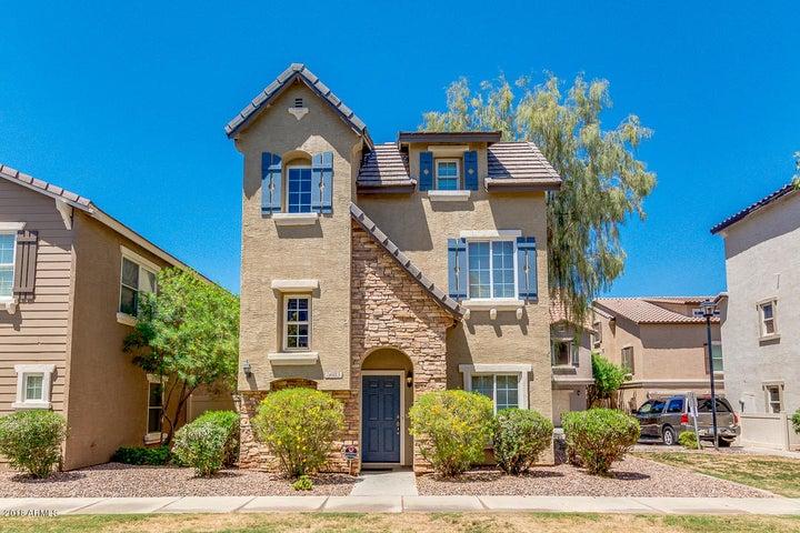 5603 S 21ST Terrace, Phoenix, AZ 85040