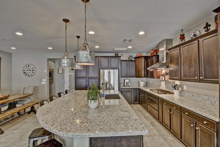 12922 W ASHLER HILLS Drive, Peoria, AZ 85383