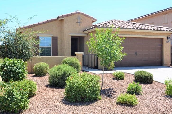 18427 W Southgate Avenue, Goodyear, AZ 85338