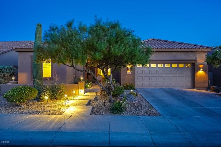 10799 E AUTUMN SAGE Drive, Scottsdale, AZ 85255