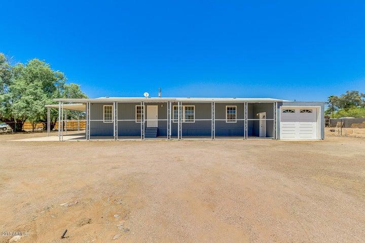 8212 E BROADWAY Road, Mesa, AZ 85208