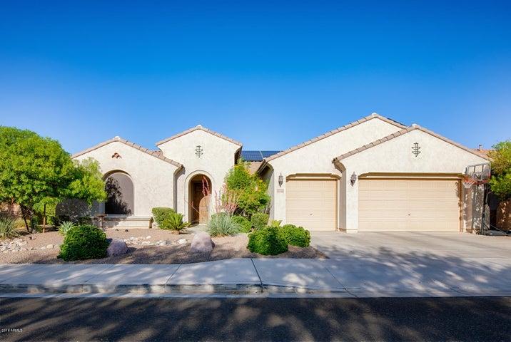8419 N 179TH Drive, Waddell, AZ 85355