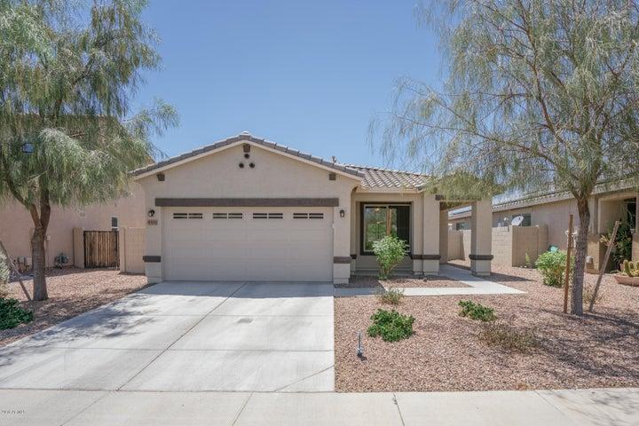 9332 N 182ND Lane, Waddell, AZ 85355