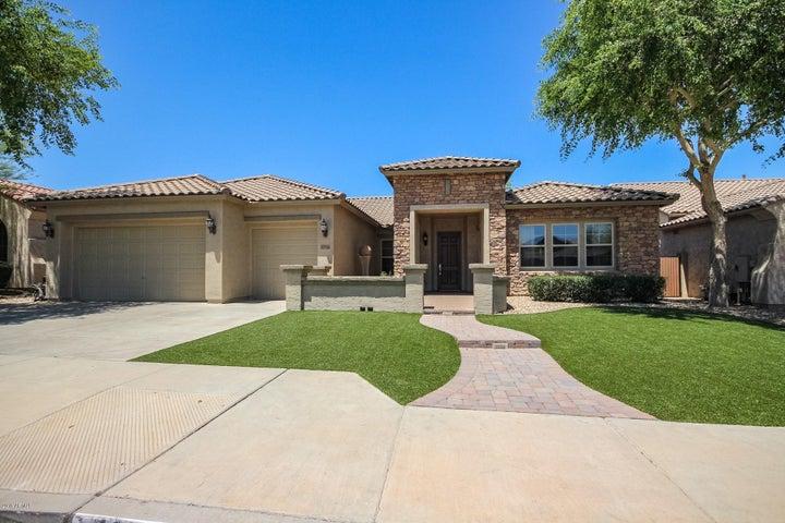 17934 W ROYAL PALM Road, Waddell, AZ 85355
