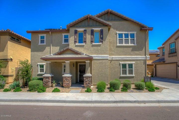 16336 W MORELAND Street, Goodyear, AZ 85338